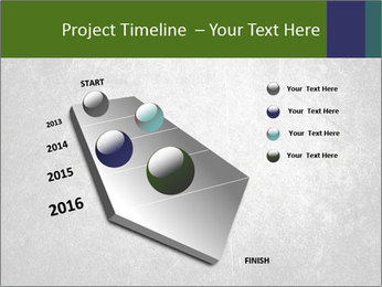 0000075854 PowerPoint Template - Slide 26