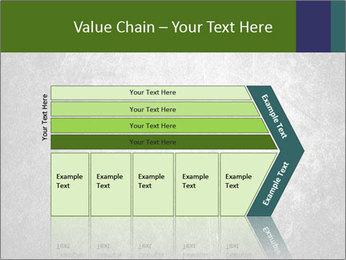 0000075854 PowerPoint Template - Slide 27