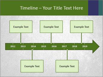 0000075854 PowerPoint Template - Slide 28