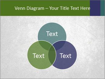 0000075854 PowerPoint Template - Slide 33