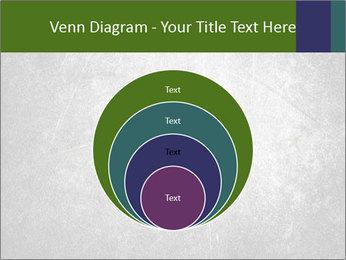 0000075854 PowerPoint Template - Slide 34
