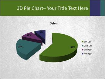 0000075854 PowerPoint Template - Slide 35