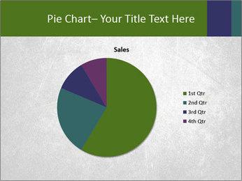 0000075854 PowerPoint Template - Slide 36