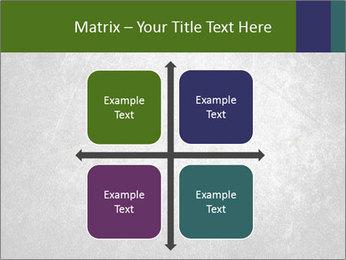 0000075854 PowerPoint Template - Slide 37