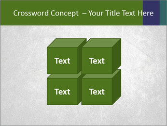 0000075854 PowerPoint Template - Slide 39