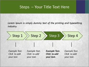 0000075854 PowerPoint Template - Slide 4