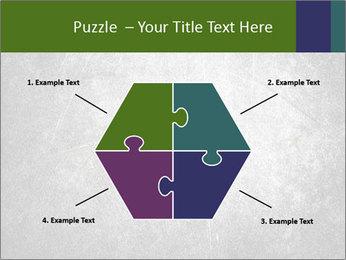 0000075854 PowerPoint Template - Slide 40