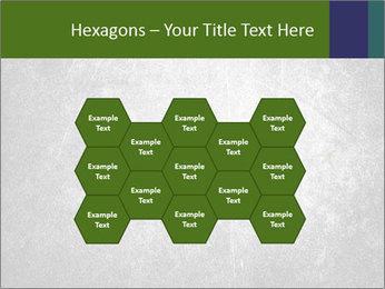 0000075854 PowerPoint Template - Slide 44