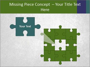0000075854 PowerPoint Template - Slide 45