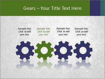 0000075854 PowerPoint Template - Slide 48