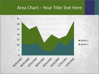 0000075854 PowerPoint Template - Slide 53