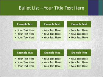 0000075854 PowerPoint Template - Slide 56