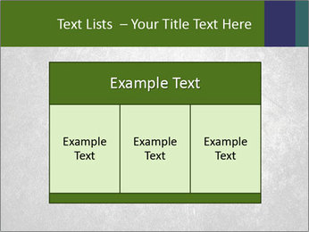 0000075854 PowerPoint Template - Slide 59