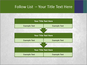0000075854 PowerPoint Template - Slide 60