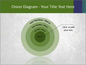 0000075854 PowerPoint Template - Slide 61