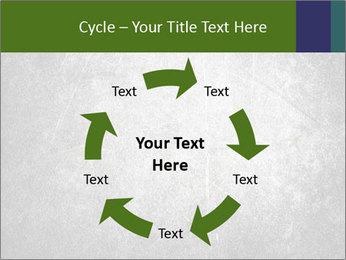 0000075854 PowerPoint Template - Slide 62