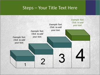 0000075854 PowerPoint Template - Slide 64