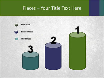 0000075854 PowerPoint Template - Slide 65