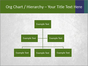 0000075854 PowerPoint Template - Slide 66