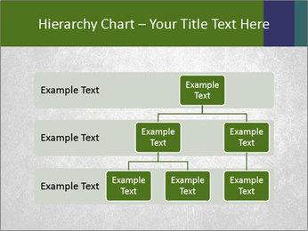 0000075854 PowerPoint Template - Slide 67