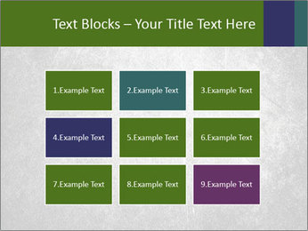 0000075854 PowerPoint Template - Slide 68