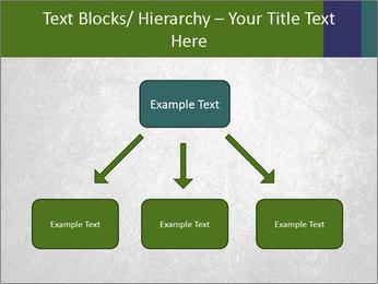 0000075854 PowerPoint Template - Slide 69