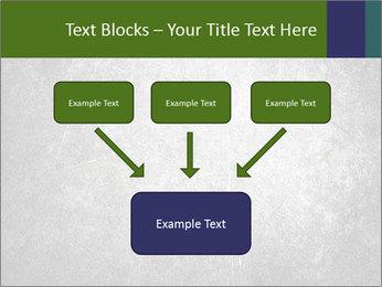 0000075854 PowerPoint Template - Slide 70