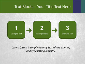 0000075854 PowerPoint Template - Slide 71