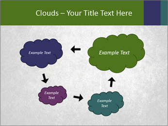 0000075854 PowerPoint Template - Slide 72