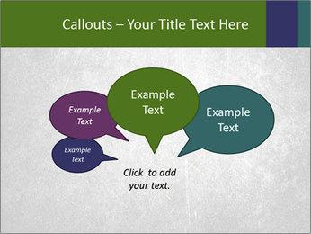 0000075854 PowerPoint Template - Slide 73
