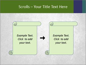 0000075854 PowerPoint Template - Slide 74