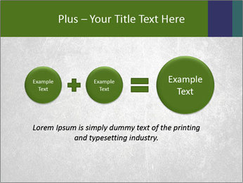 0000075854 PowerPoint Template - Slide 75