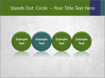 0000075854 PowerPoint Template - Slide 76