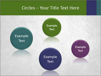 0000075854 PowerPoint Template - Slide 77