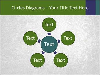 0000075854 PowerPoint Template - Slide 78
