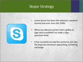 0000075854 PowerPoint Template - Slide 8