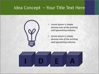0000075854 PowerPoint Template - Slide 80