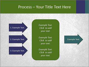 0000075854 PowerPoint Template - Slide 85