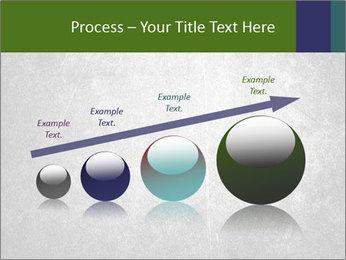 0000075854 PowerPoint Template - Slide 87