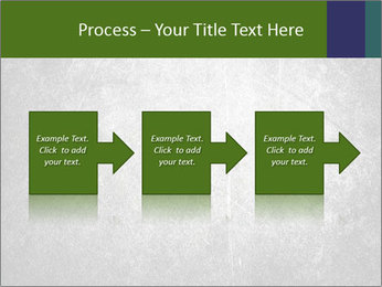 0000075854 PowerPoint Template - Slide 88