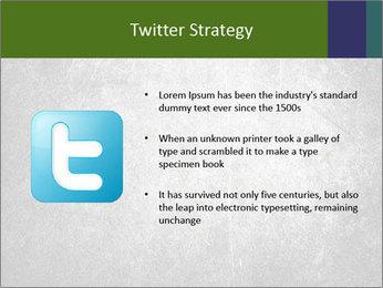 0000075854 PowerPoint Template - Slide 9