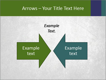 0000075854 PowerPoint Template - Slide 90
