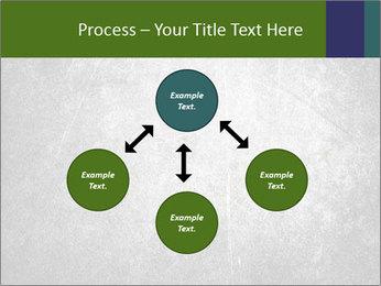 0000075854 PowerPoint Template - Slide 91