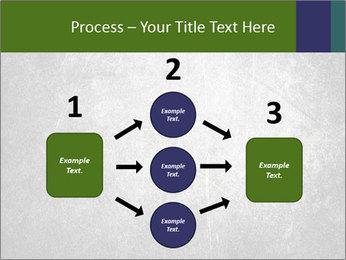 0000075854 PowerPoint Template - Slide 92