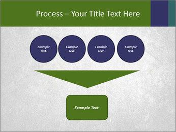0000075854 PowerPoint Template - Slide 93