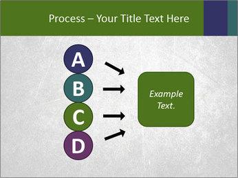 0000075854 PowerPoint Template - Slide 94