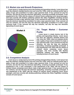 0000075854 Word Template - Page 7
