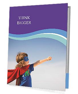 0000075855 Presentation Folder