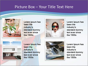 0000075855 PowerPoint Templates - Slide 14