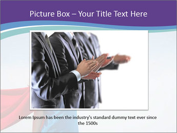 0000075855 PowerPoint Templates - Slide 16